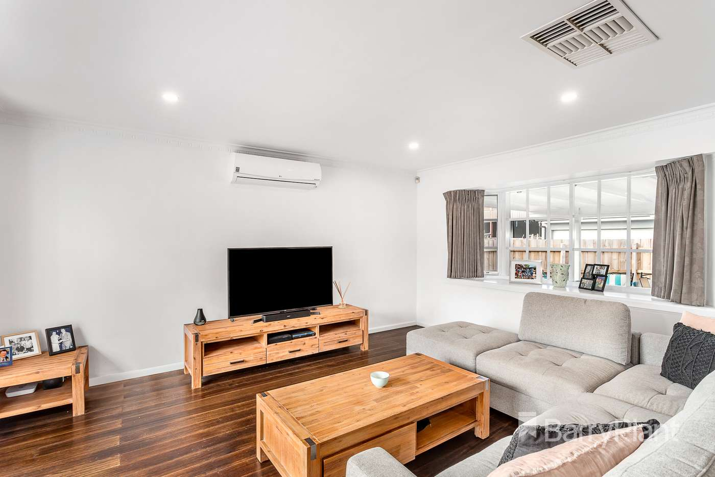 Fifth view of Homely house listing, 149 Liverpool Road, Kilsyth VIC 3137
