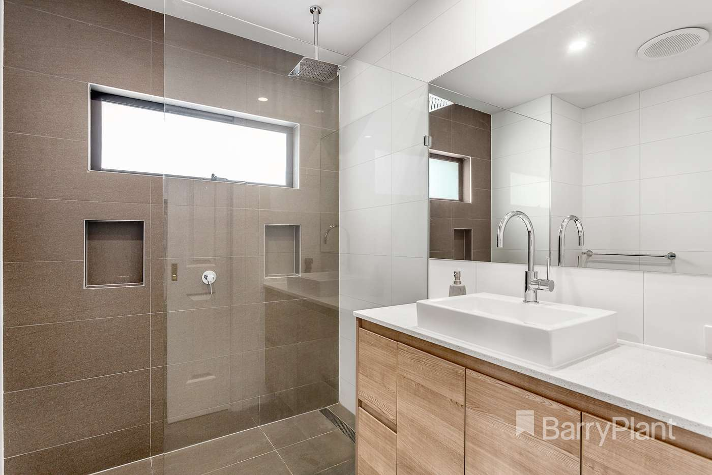 Sixth view of Homely house listing, 149 Liverpool Road, Kilsyth VIC 3137