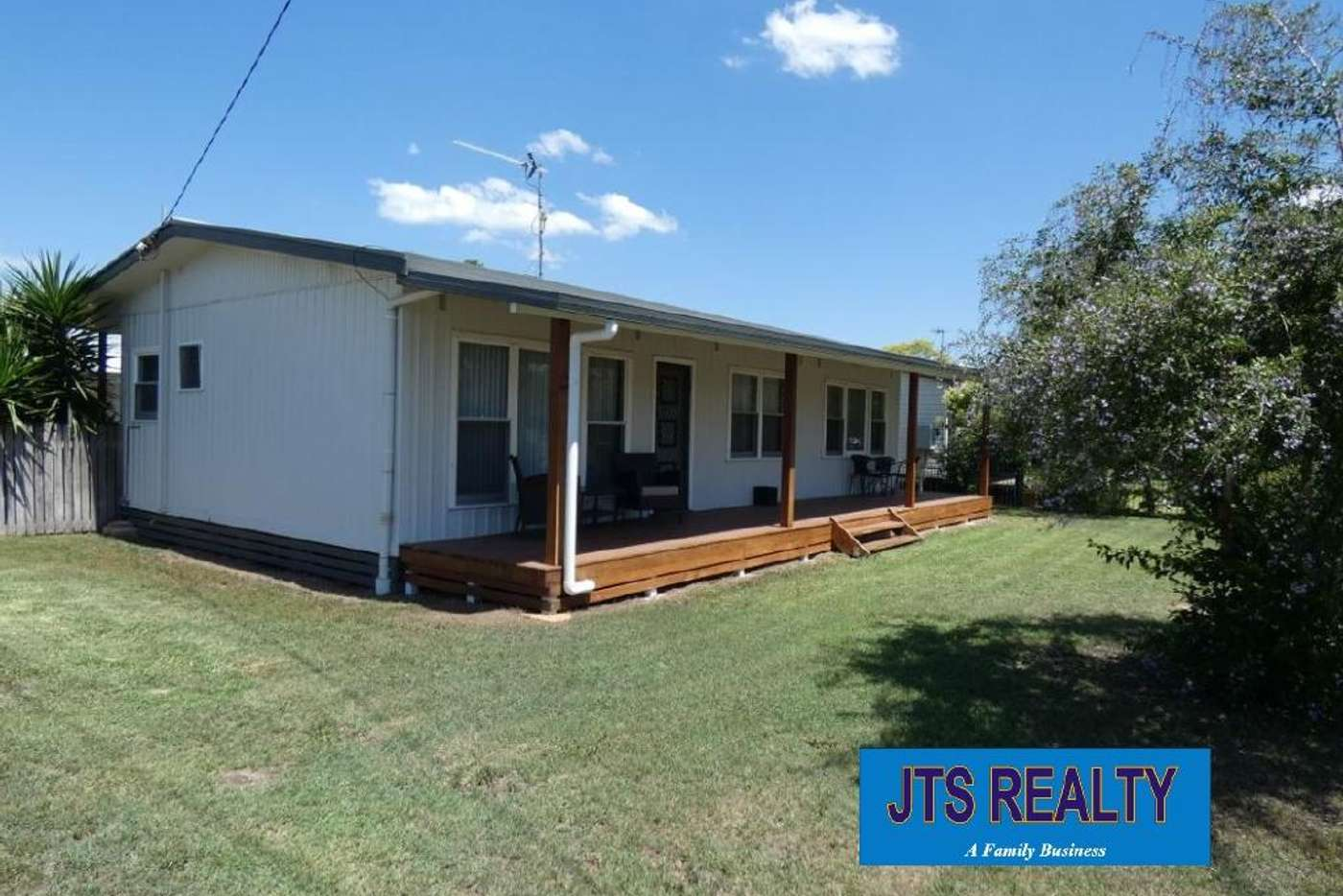 Main view of Homely house listing, 61 Paxton Street, Denman NSW 2328