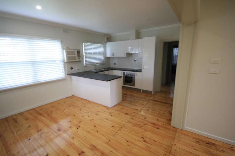 Third view of Homely house listing, 61 Paxton Street, Denman NSW 2328