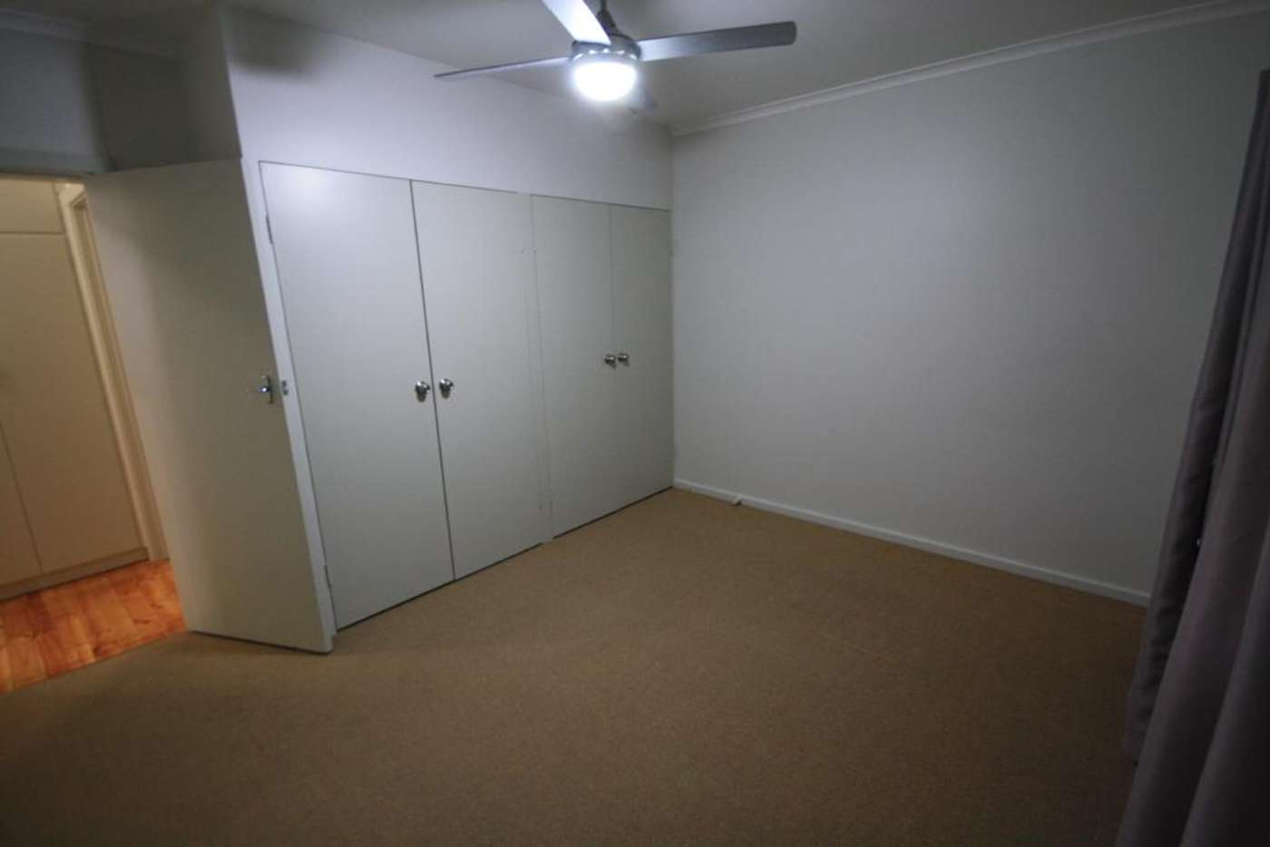 Sixth view of Homely house listing, 61 Paxton Street, Denman NSW 2328