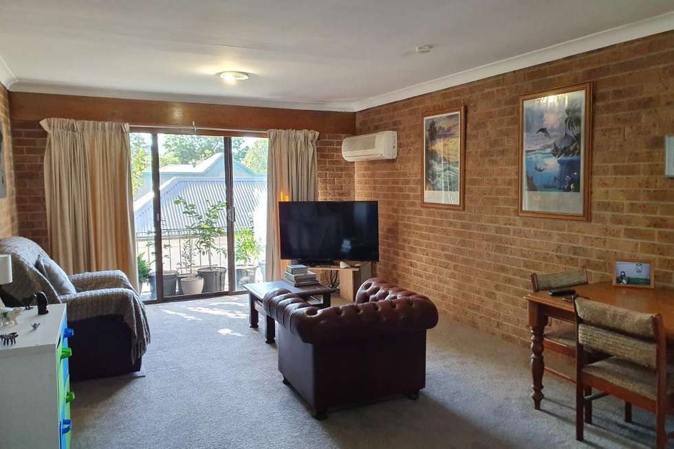 Fourth view of Homely unit listing, 4/16-18 Jordan Street, Muswellbrook NSW 2333