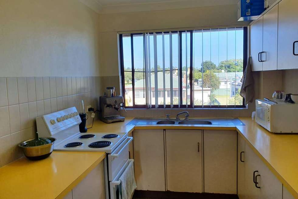 Fifth view of Homely unit listing, 4/16-18 Jordan Street, Muswellbrook NSW 2333