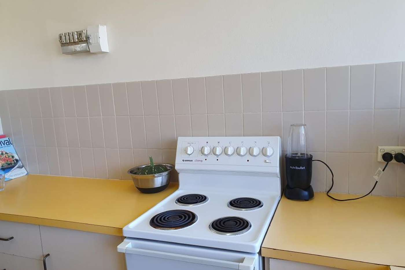 Seventh view of Homely unit listing, 4/16-18 Jordan Street, Muswellbrook NSW 2333