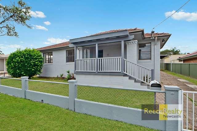 12 Englund Street, Birmingham Gardens NSW 2287