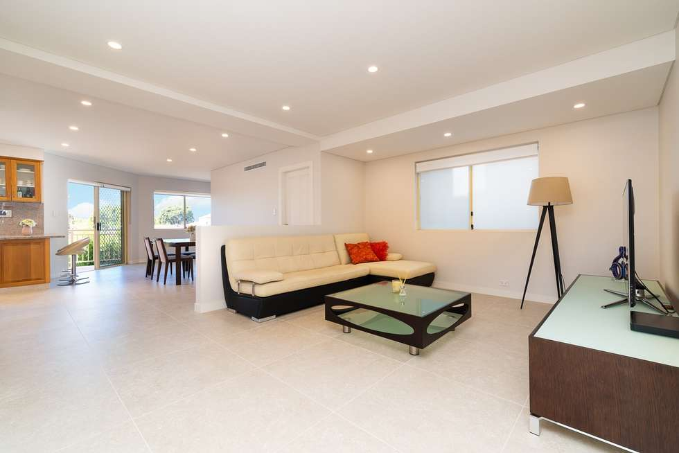 Second view of Homely house listing, 82 Moreton Street, Lakemba NSW 2195