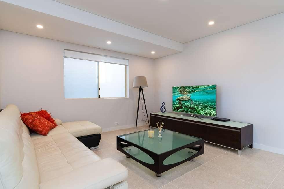 Third view of Homely house listing, 82 Moreton Street, Lakemba NSW 2195
