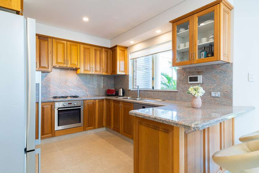Fourth view of Homely house listing, 82 Moreton Street, Lakemba NSW 2195