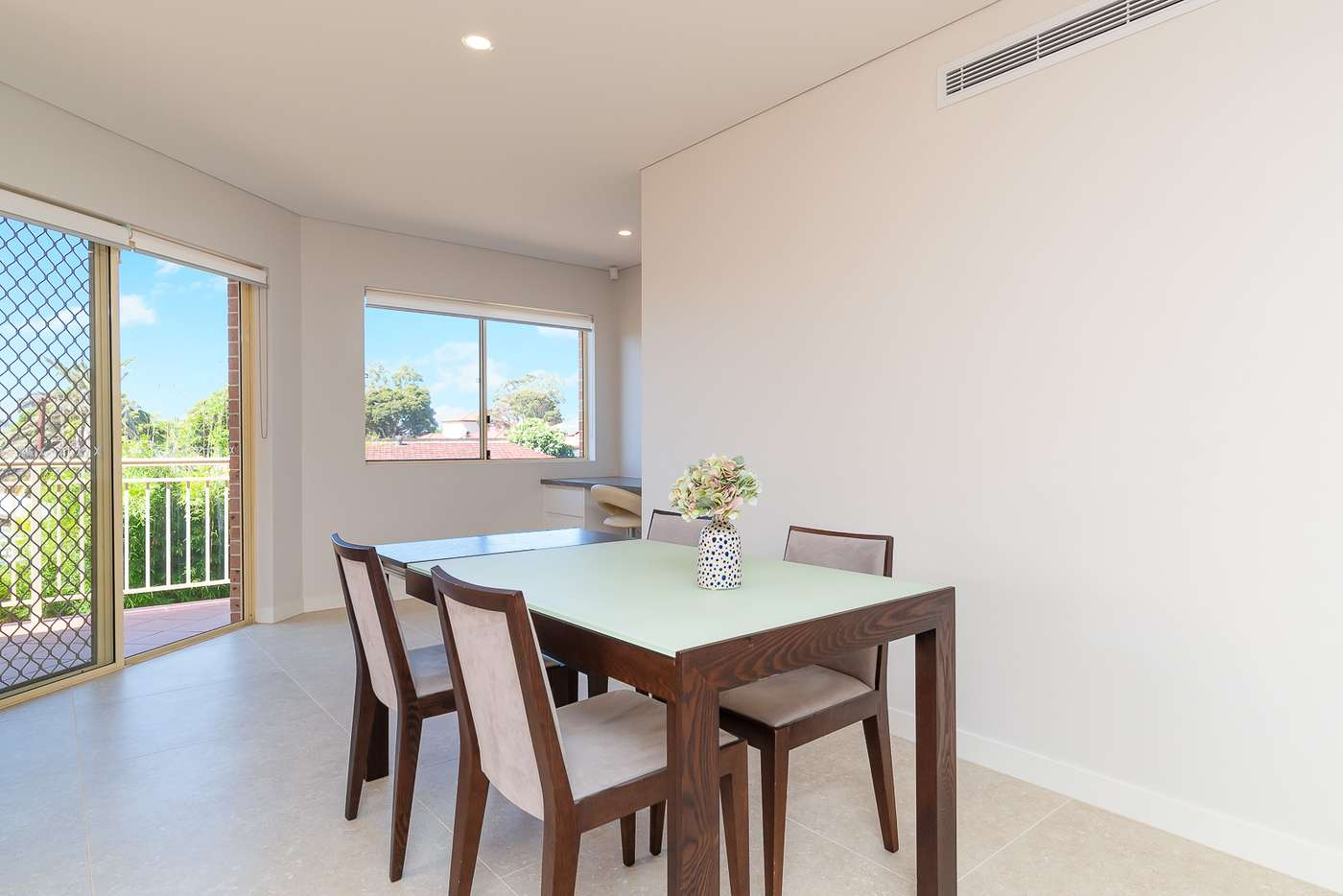 Fifth view of Homely house listing, 82 Moreton Street, Lakemba NSW 2195