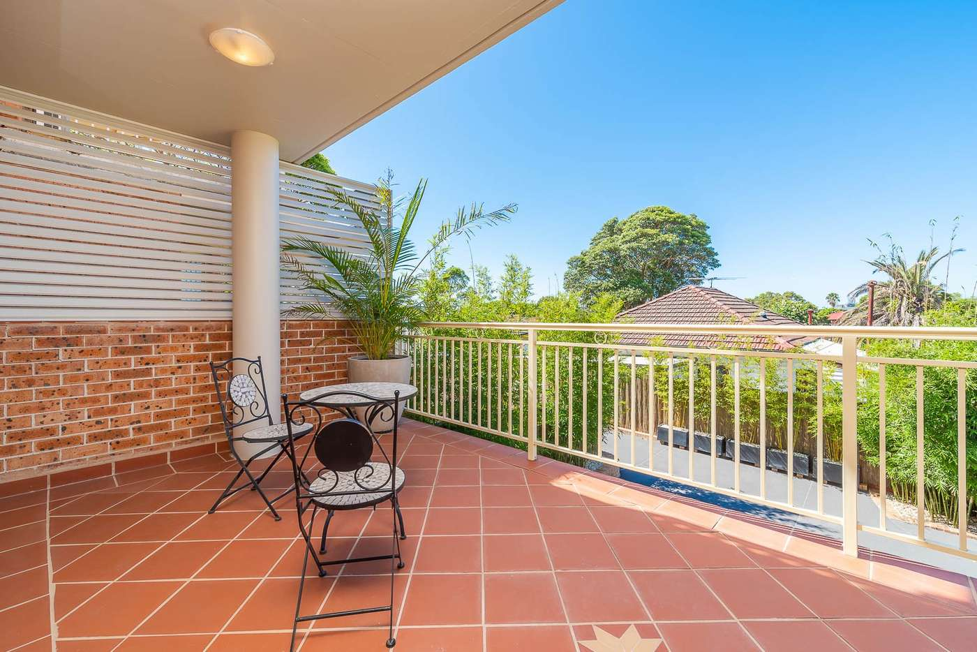 Sixth view of Homely house listing, 82 Moreton Street, Lakemba NSW 2195