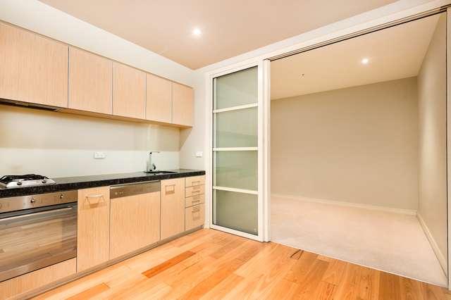 608/228 A'Beckett Street, Melbourne VIC 3000