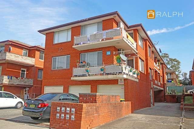 2/54 Macdonald Street, Lakemba NSW 2195