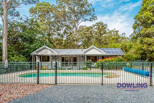 44A KULA ROAD, Medowie NSW 2318