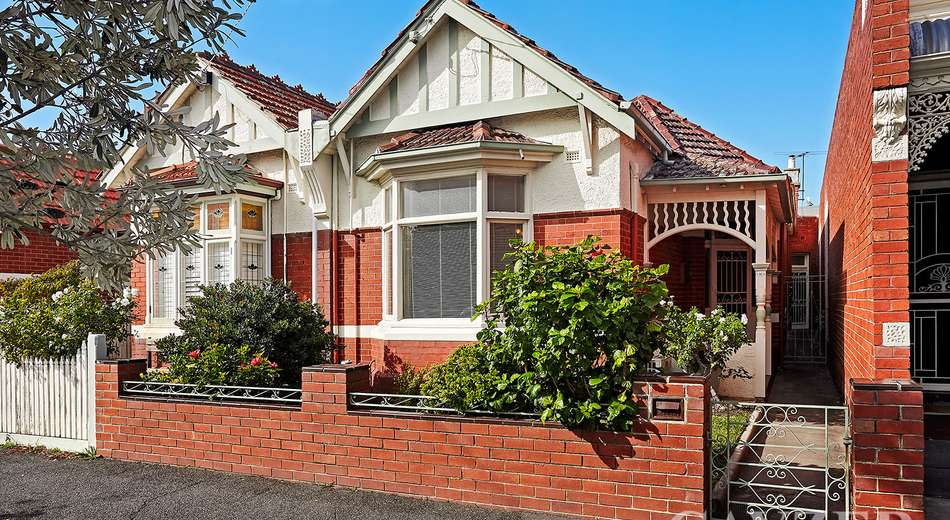 97 Wright Street, Middle Park VIC 3206