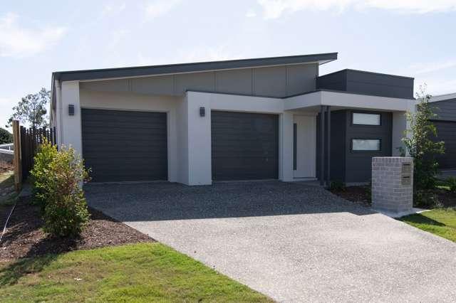 2/171 Prosperity Street, Narangba QLD 4504
