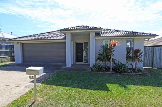 13 Colebrook Crescent, Doolandella QLD 4077