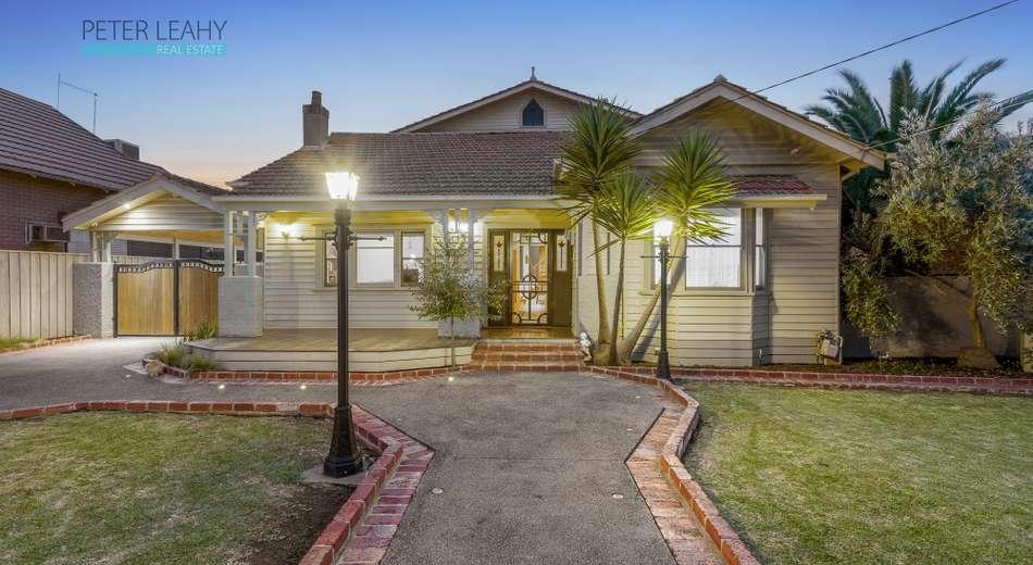 17 Huntington Grove, Coburg VIC 3058