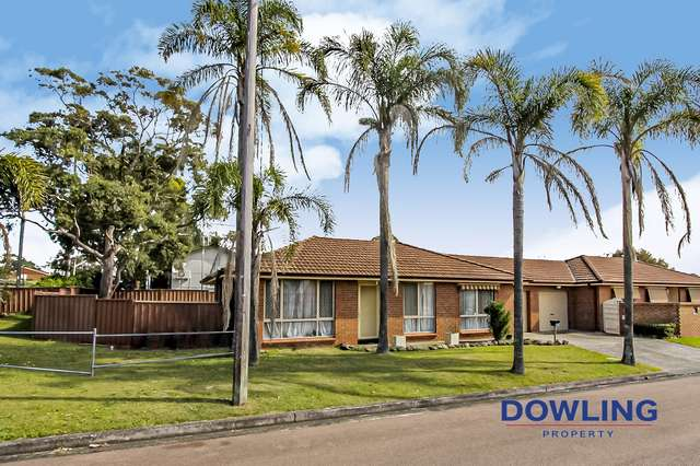 1/308 Main Road, Toukley NSW 2263