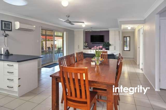 13 Almondbark Road, Worrigee NSW 2540