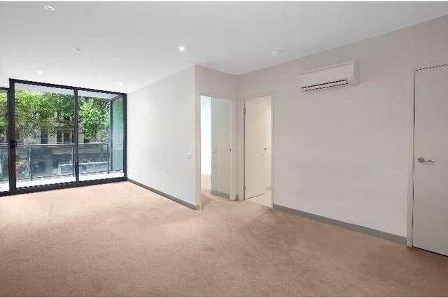 305/565 Flinders Street, Melbourne VIC 3000