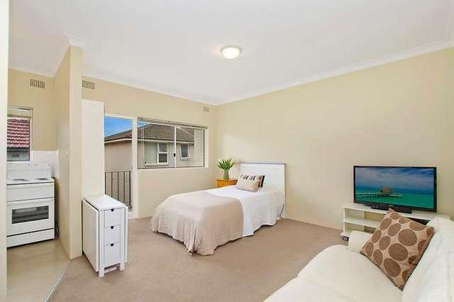 11/187 West Street, Crows Nest NSW 2065