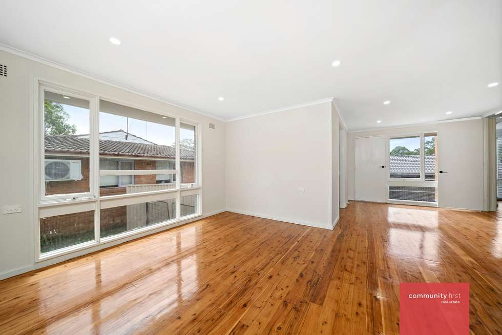 Third view of Homely house listing, 40 Bligh Avenue, Lurnea NSW 2170