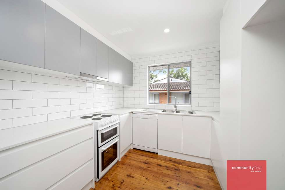Fourth view of Homely house listing, 40 Bligh Avenue, Lurnea NSW 2170