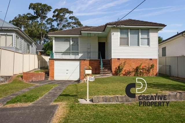 201 Sandgate Road, Birmingham Gardens NSW 2287