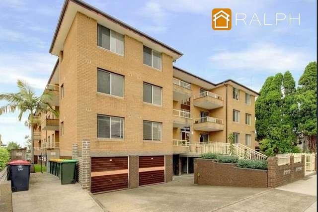 20/249-253 Haldon Street, Lakemba NSW 2195