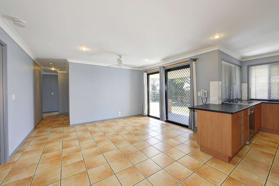 Third view of Homely house listing, 225 Barolin Esplanade, Coral Cove QLD 4670