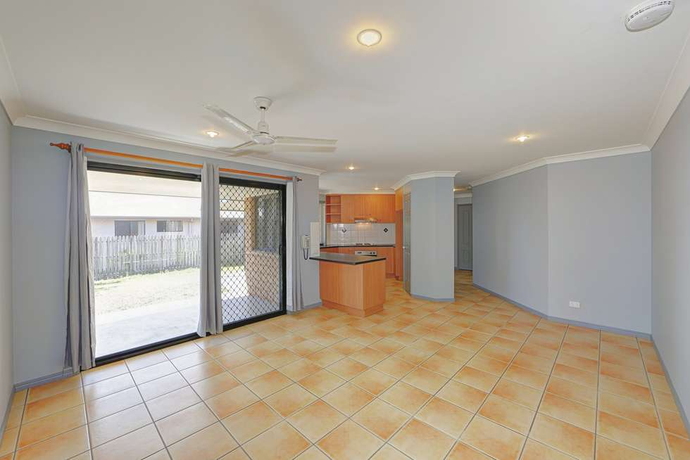 Fourth view of Homely house listing, 225 Barolin Esplanade, Coral Cove QLD 4670
