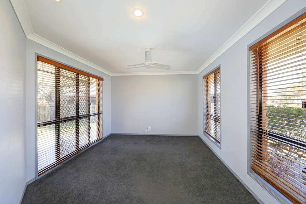 Fifth view of Homely house listing, 225 Barolin Esplanade, Coral Cove QLD 4670