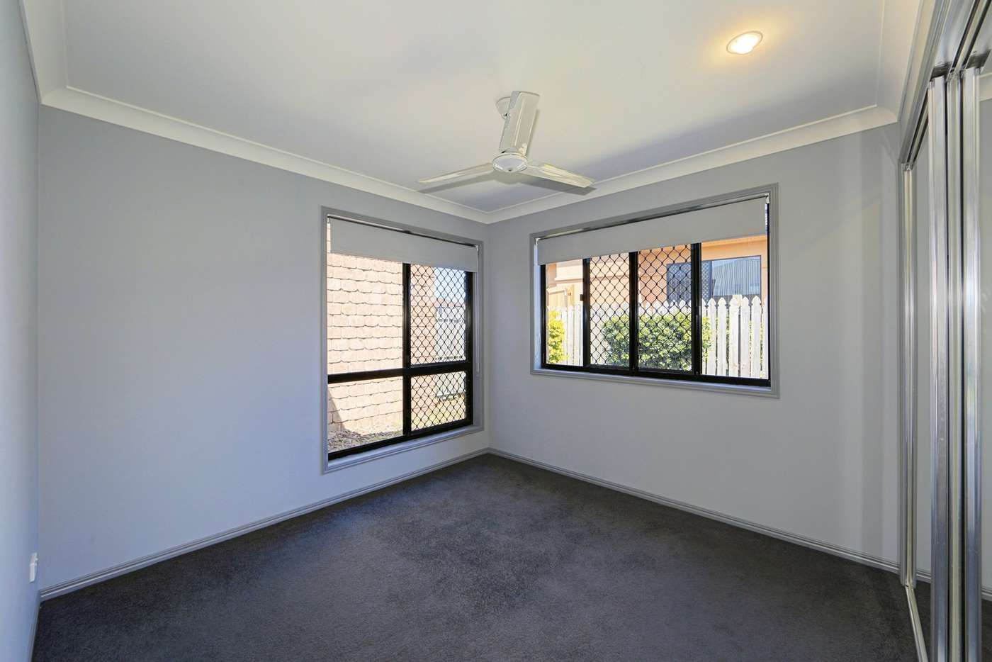 Sixth view of Homely house listing, 225 Barolin Esplanade, Coral Cove QLD 4670