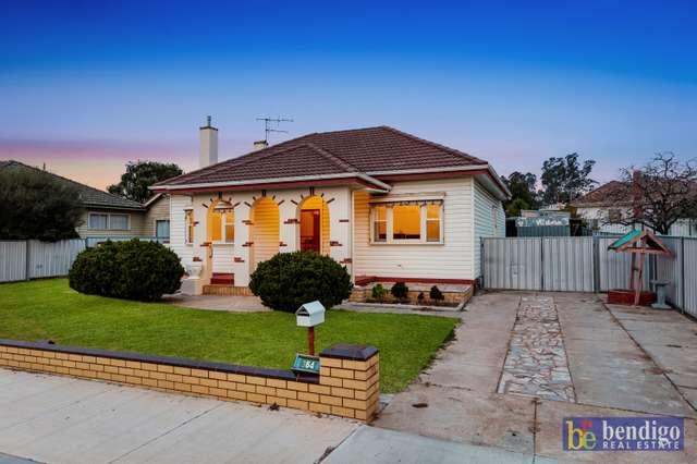 364 Napier Street, White Hills VIC 3550
