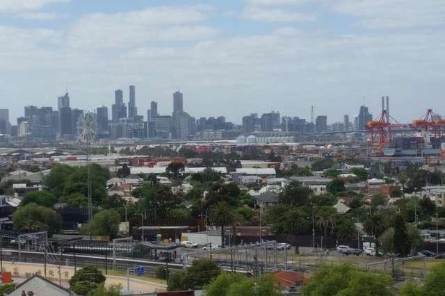 18 Albert Street, Footscray VIC 3011