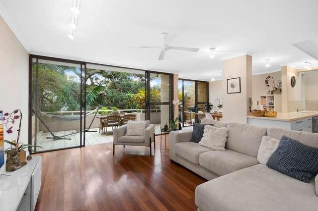 3/16 Mactier Street, Narrabeen NSW 2101