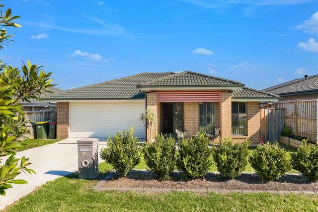 32 Evergreen Way, Gillieston Heights NSW 2321