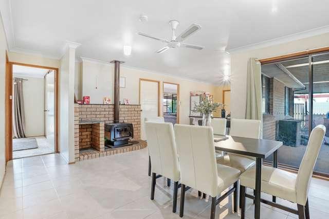 32 Lloyd-Jones Drive, Singleton NSW 2330