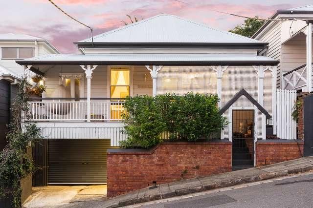 31 Earl Street, Petrie Terrace QLD 4000