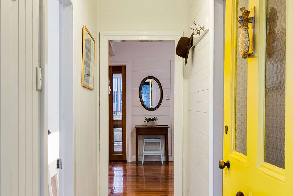 Second view of Homely house listing, 31 Earl Street, Petrie Terrace QLD 4000