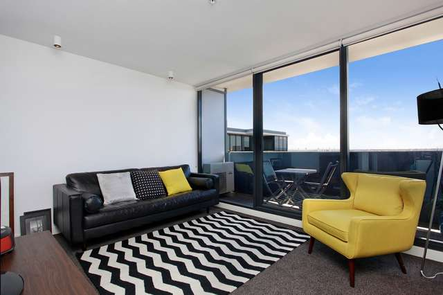 2014/35-47 Coventry Street, Southbank VIC 3006