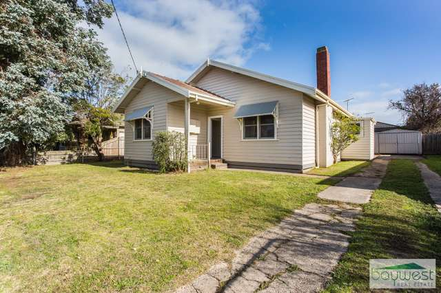 122 Salmon Street, Hastings VIC 3915