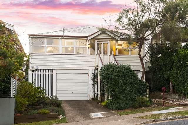 12 Fagan Road, Herston QLD 4006