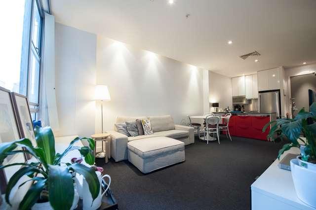 704/325 Collins Street, Melbourne VIC 3000