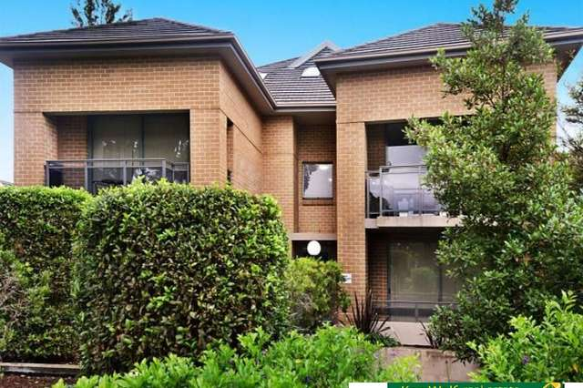 2/1176 Pacific Highway, Pymble NSW 2073