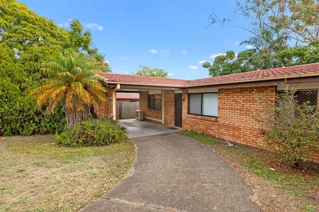 7 Glenefer Street, Runcorn QLD 4113