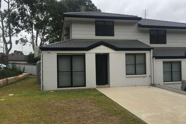 1/41a Stannett St, Waratah West NSW 2298