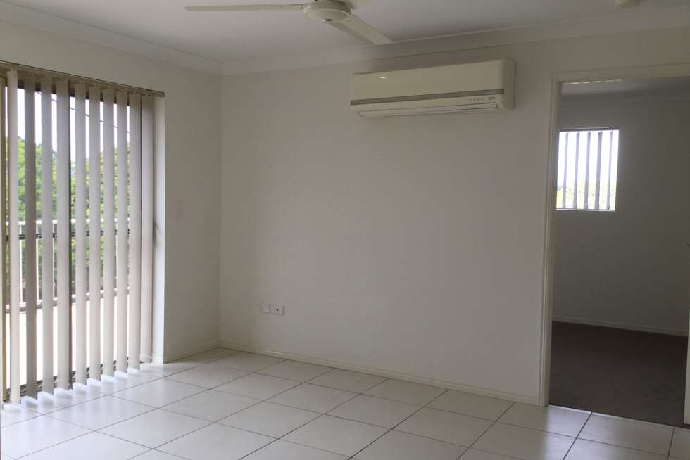 Third view of Homely house listing, 1/2 McIlwraith Street, Childers QLD 4660