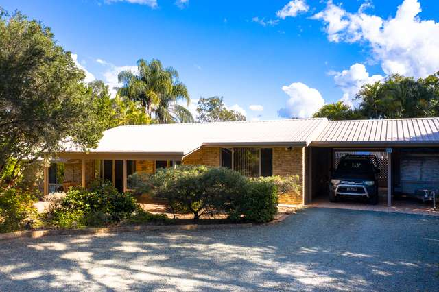 9 Plover Court, Wonglepong QLD 4275