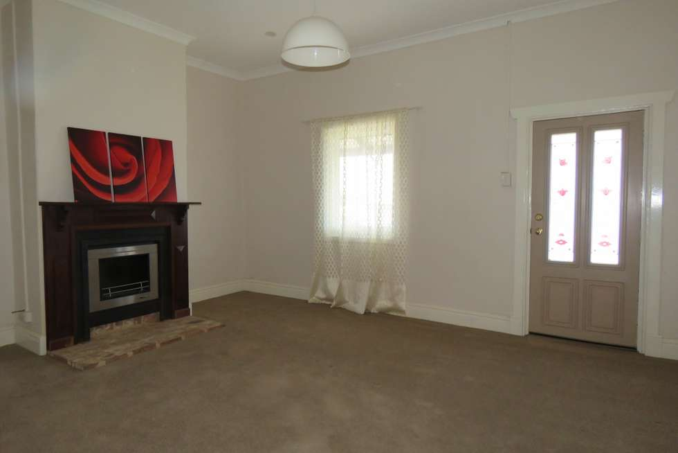 Third view of Homely house listing, 42 Edwards Street, Beverley WA 6304